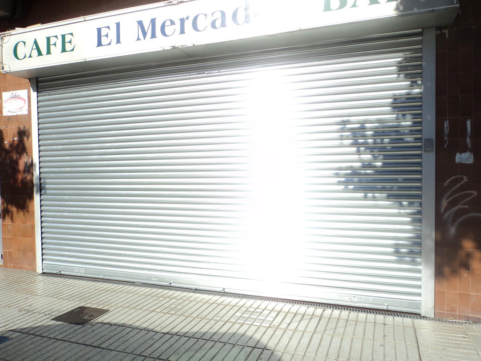 persianas metalicas de seguridad perfect persianas